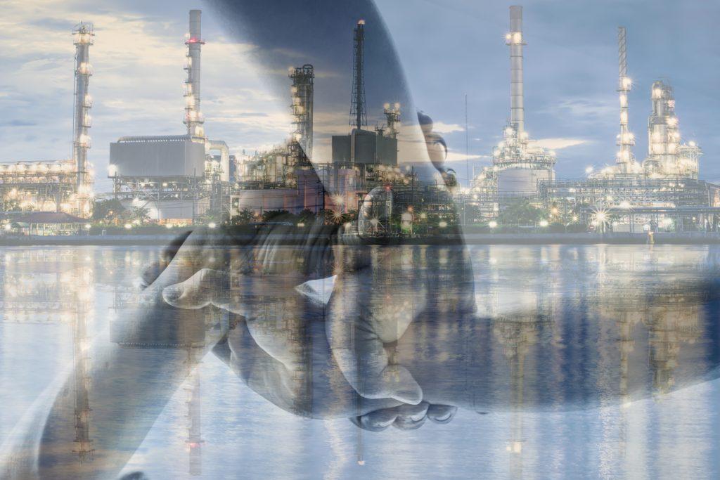 Tremplin vers l'Ecologie Industrielle et Territoriale (EIT) 1