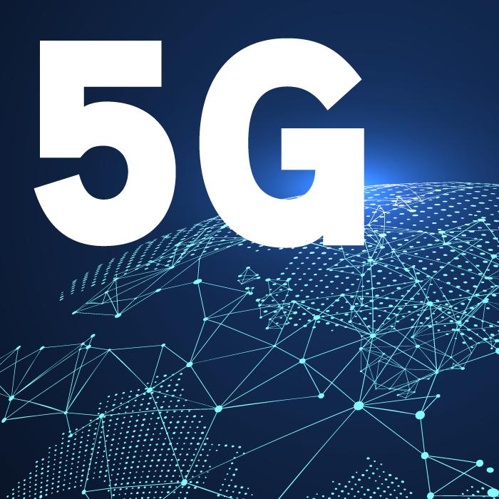 La 5G, moteur de développement 1