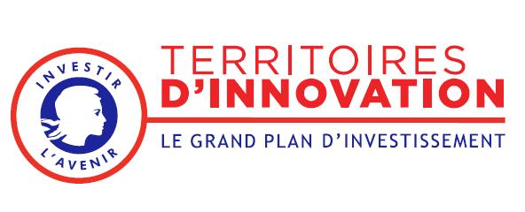 Le Havre Smart Port City, lauréat du PIA 3 1