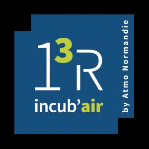 Incub'Air 1